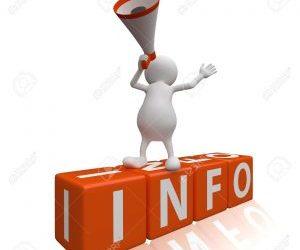 Info – okrogla miza 7.1.2020, 2. teden