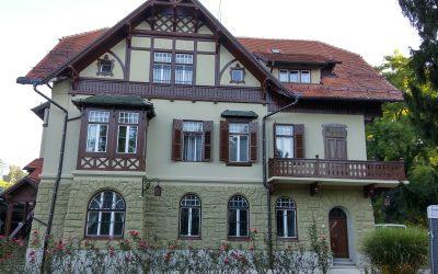 DGNP Maribor