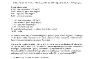 23.10.2021 Razpis za DP v bowlingu trojice_DGN LJ