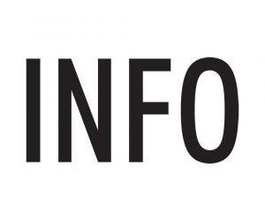 7. 5. 2019 Info – okrogla miza 19. teden