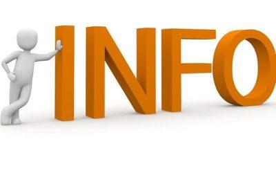 25.11.2020 Info – okrogla miza 48.teden