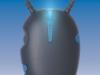 Ojačevalnik za mobilne telefone CM-BT2 (Bluetooth)