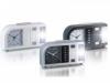 new_timeflash3x-za-net-350x252